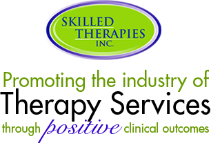 Skilled Therapies, Inc.